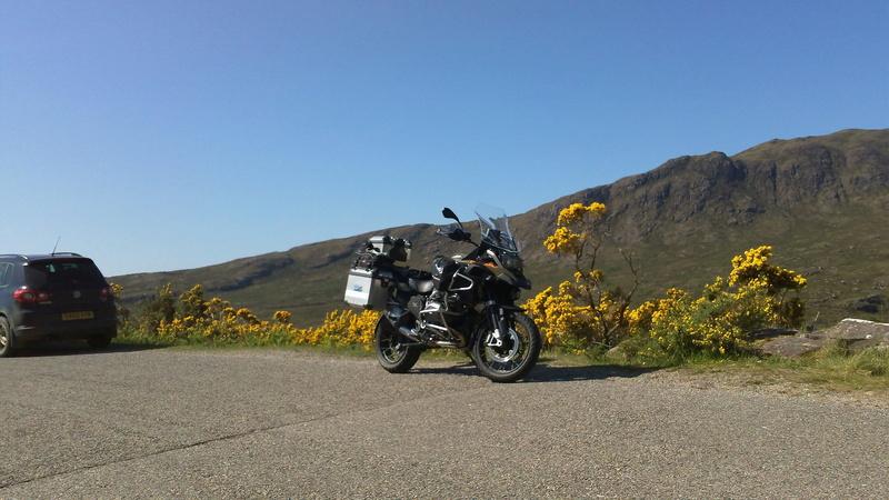 Dans une vallée du sud de la Norvège 100_0010