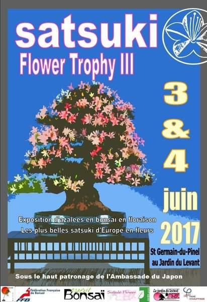 satsuki flower trophy 3  Affich10