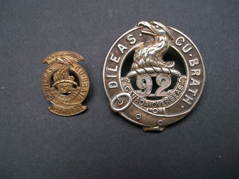 Collar badges 100_1010