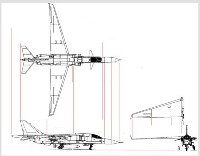 What if Mitsubishi F-1 Haute altitude F1_ha_10