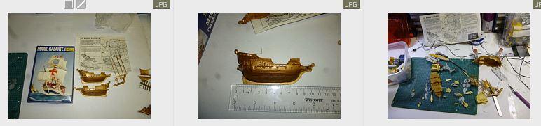 Un voilier spatial. H98f0e10