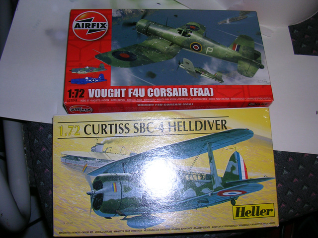 What if SBC-4 Helldiver fighter Helldi13