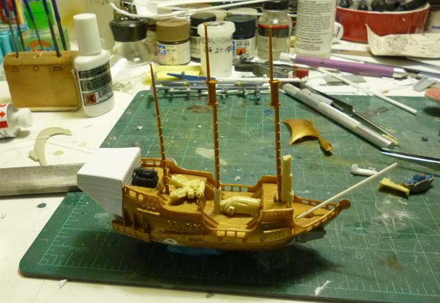 Un voilier spatial. P1030227