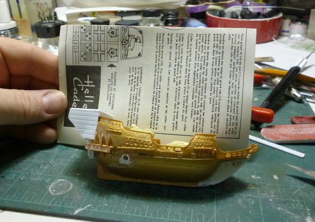 Un voilier spatial. P1030229