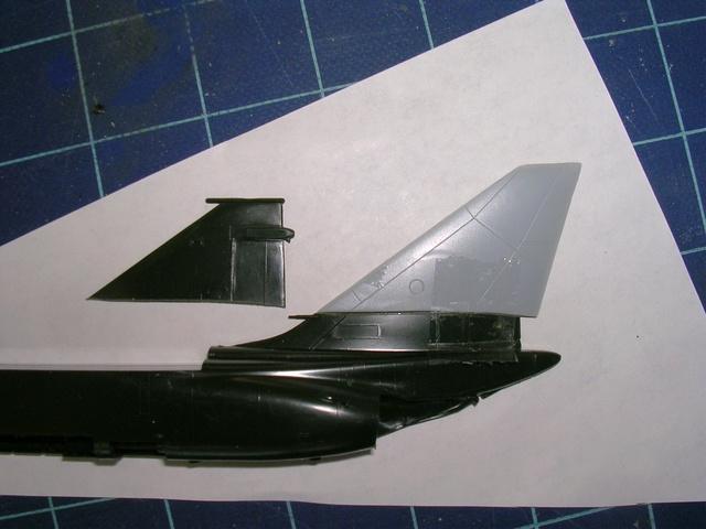 What if Mitsubishi F-1 Haute altitude W_i_p_12