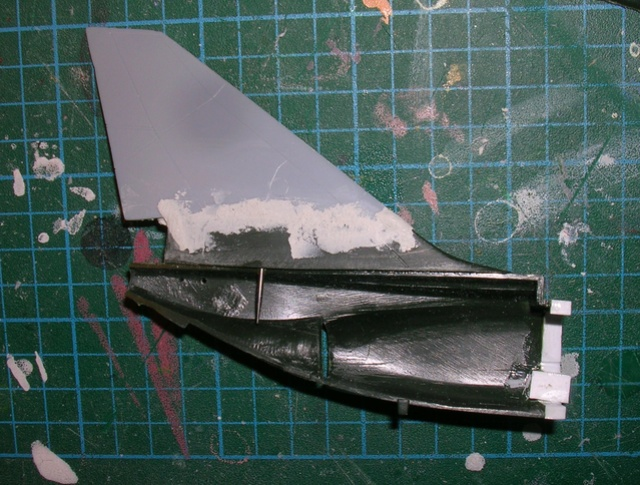 What if Mitsubishi F-1 Haute altitude W_i_p_13