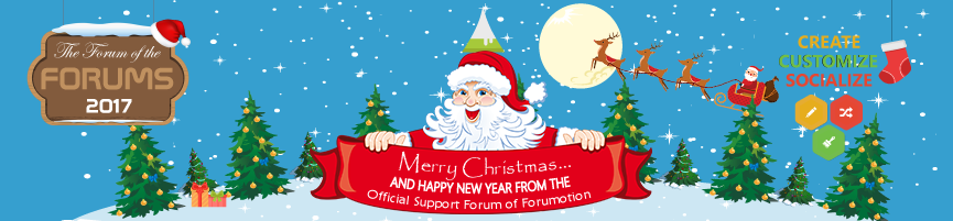 2 - Christmas banner contest  - Page 2 000110