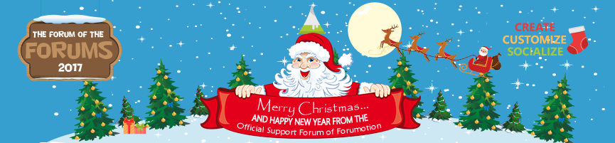 2 - Christmas banner contest  - Page 2 Untitl12