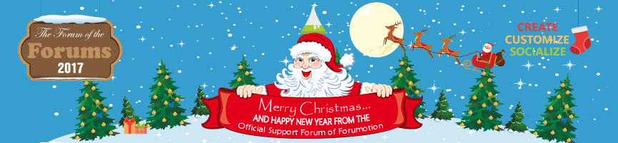 2 - Christmas banner contest  - Page 2 Untitl17