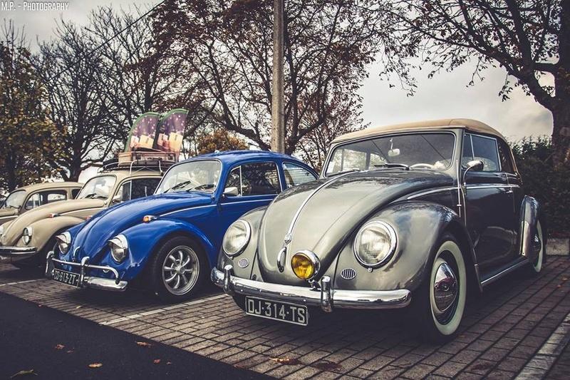 3ème anniversaire CARS and BURGER Moucrons Img_4311