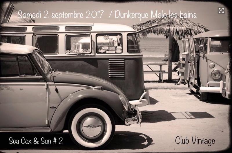Dunkerque malo les bains, samedi 2 septembre 2017, sea cox and sun #2 Img_4512