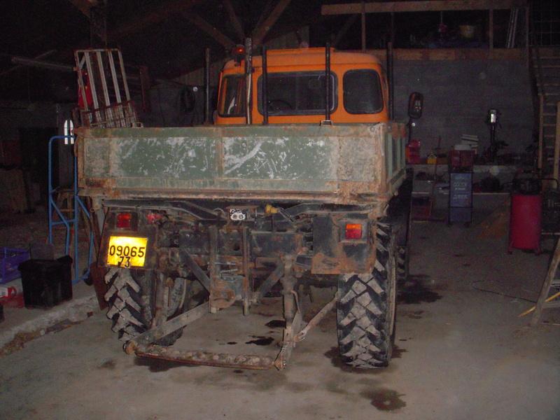 FANFAN 406 A Dscn0813