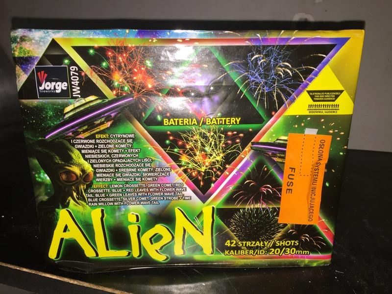 JW4079 Alien Img_0424