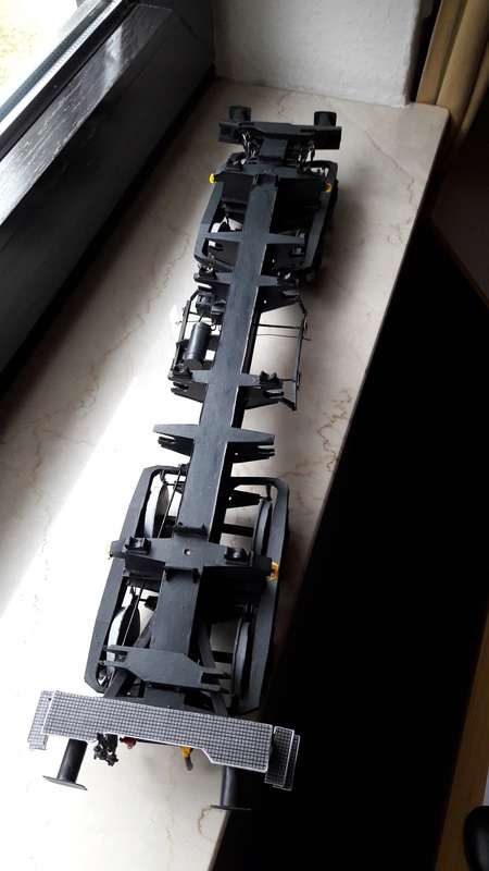 Fertig - Zastal418 V gebaut von Holzkopf 20170110