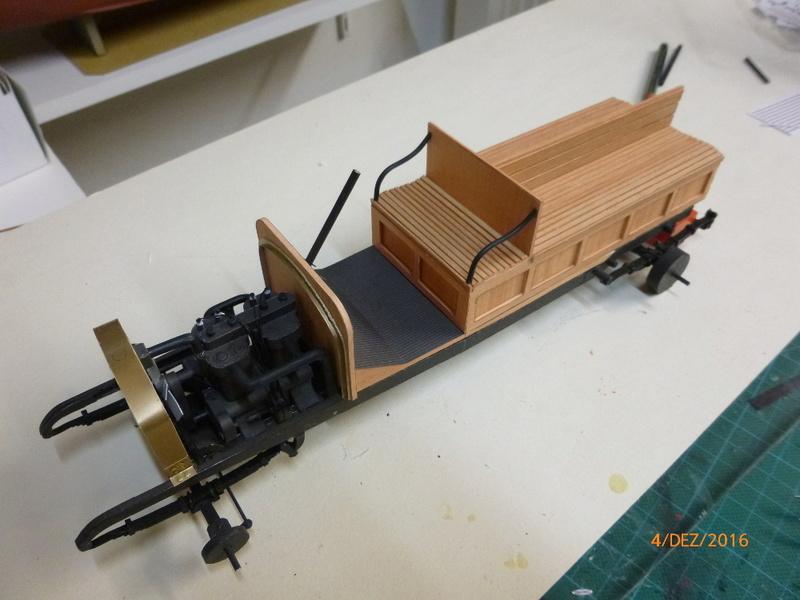 Russo-Balt D24/40 1912  von Orlik in 1:15 gebaut von Millpet fertig - Seite 3 P1060020