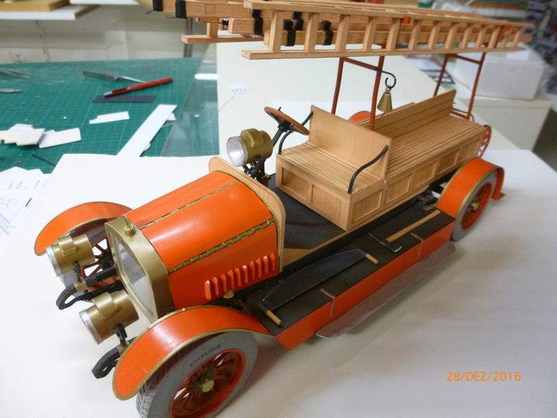 Russo-Balt D24/40 1912  von Orlik in 1:15 gebaut von Millpet fertig - Seite 5 P1060117