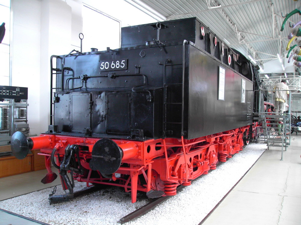 Lok PU29 Angraf 1/25  gebaut von Bertholdneuss - Seite 3 Pict9311