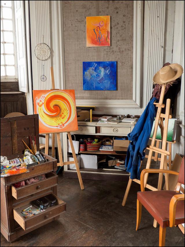 L'Atelier 11082019
