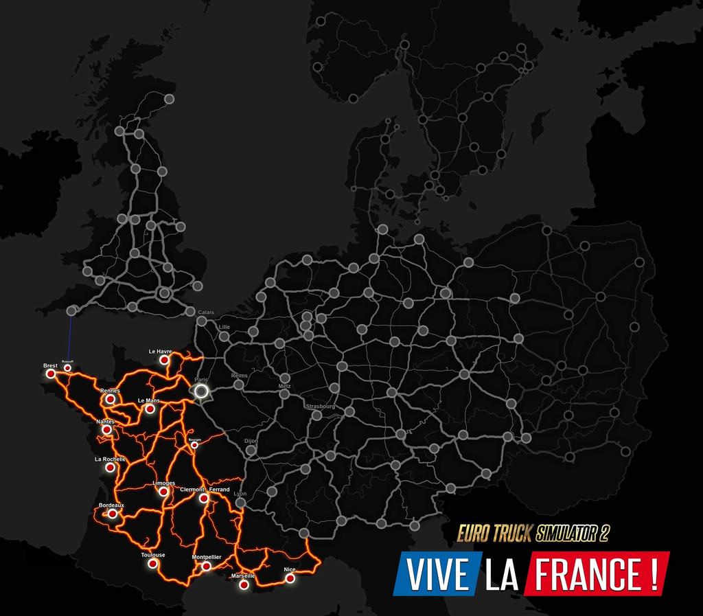 DLC France à venir - Page 3 Vive_l10