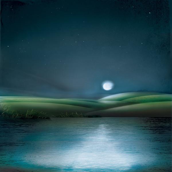 bonzour bonne zournée et bonne nuit notre ti nid za nous - Page 5 592f9910