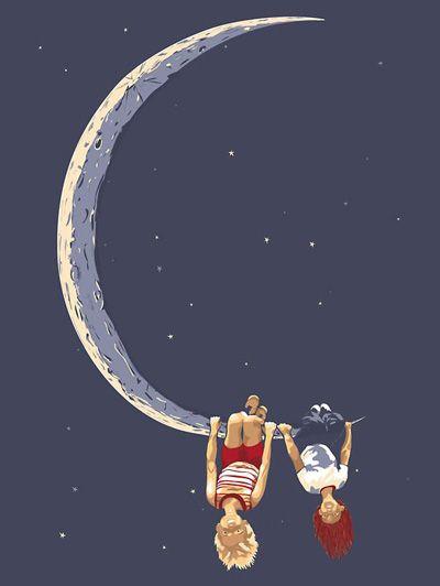 bonzour bonne zournée et bonne nuit notre ti nid za nous - Page 2 92402a10