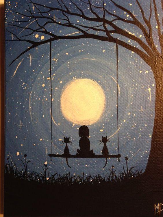 bonzour bonne zournée et bonne nuit notre ti nid za nous - Page 6 99152010