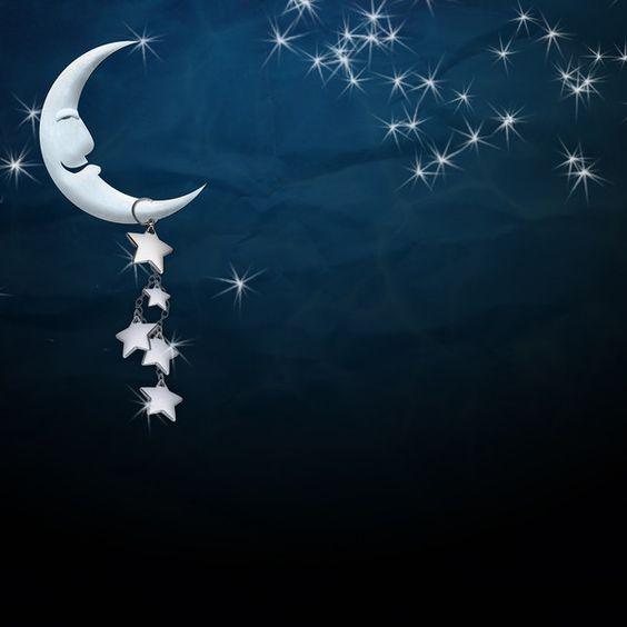 bonzour bonne zournée et bonne nuit notre ti nid za nous - Page 3 B6740b10