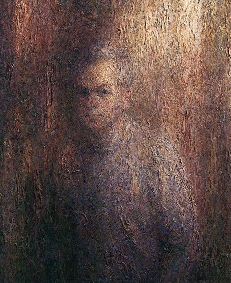 Edison Denisov 92986610