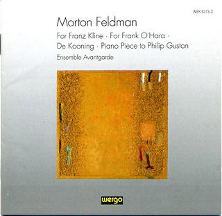 Le cas Morton Feldman... - Page 2 R-114810