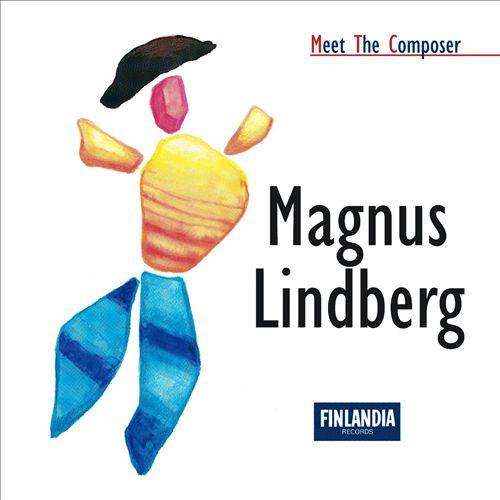 Magnus Lindberg - Page 2 R-907010