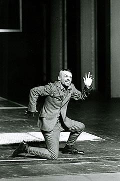 La Résistible Ascension d'Arturo Ui - Brecht Repert10