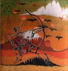 Votre Animal Totem - Page 2 Images22