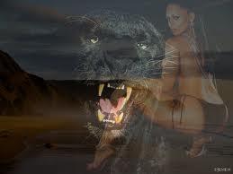 Votre Animal Totem - Page 2 La_pan11