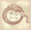 Votre Animal Totem - Page 3 Symbol10