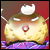 Event : อมยิ้มเสี่ยงทาย Mascot12