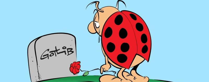 Snifff !!! Gotlib est décédé... File6s10