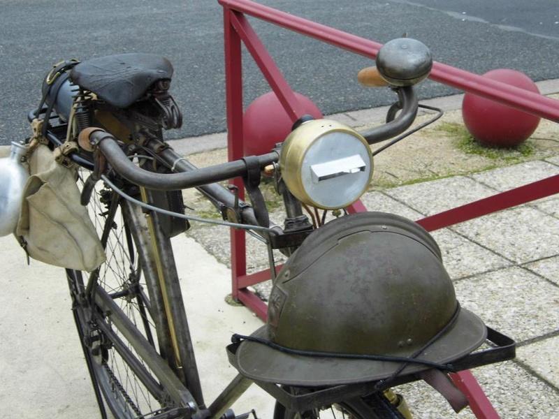 Black out pour vélo. 67895_10
