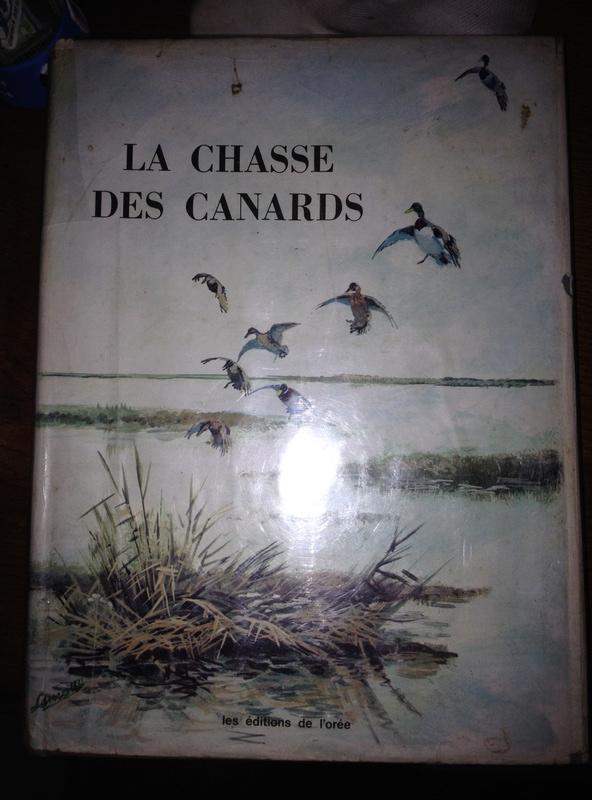 La chasse aux canards du Dr Rocher Img_1113
