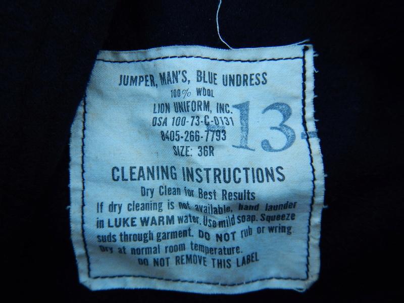 old jumpers Dscn5233