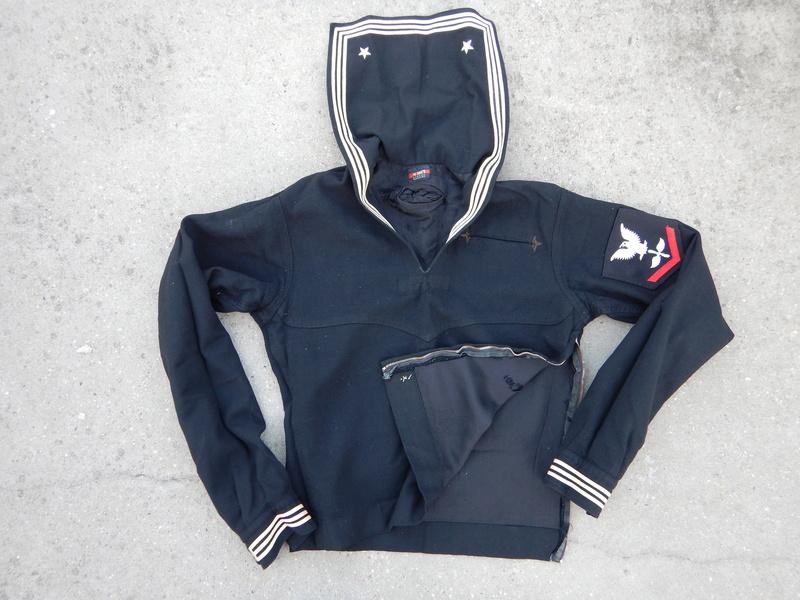 old jumpers Dscn5234