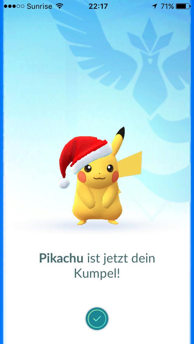 Pokémon Go  Img_6112
