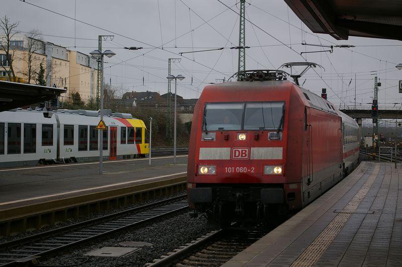 Was die Züge so bewegt ... - Seite 7 101_0610