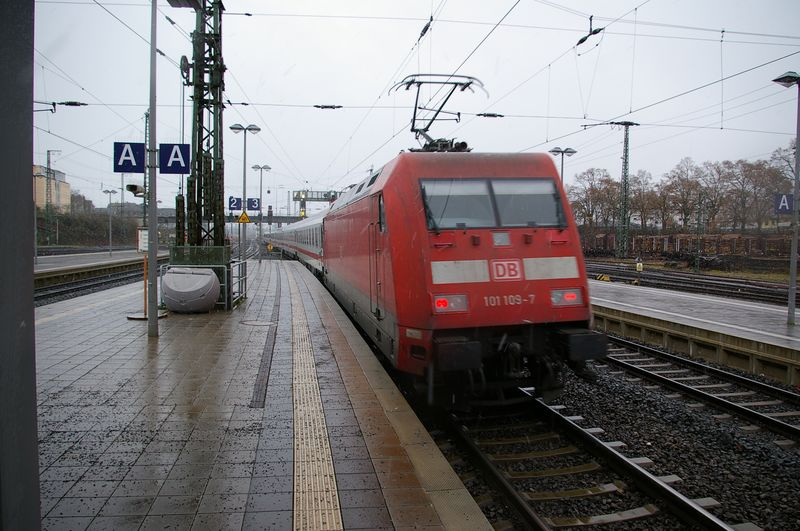 Was die Züge so bewegt ... - Seite 7 101_1010