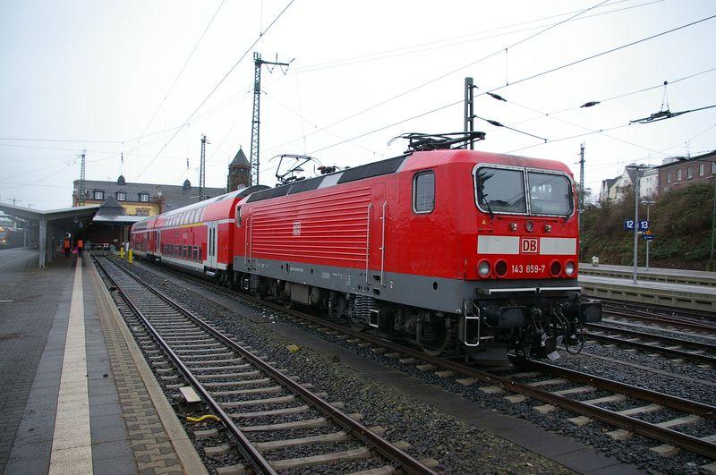 Was die Züge so bewegt ... - Seite 7 143_8511