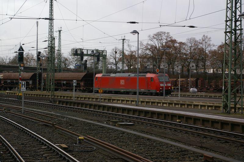 Was die Züge so bewegt ... - Seite 7 185_0710