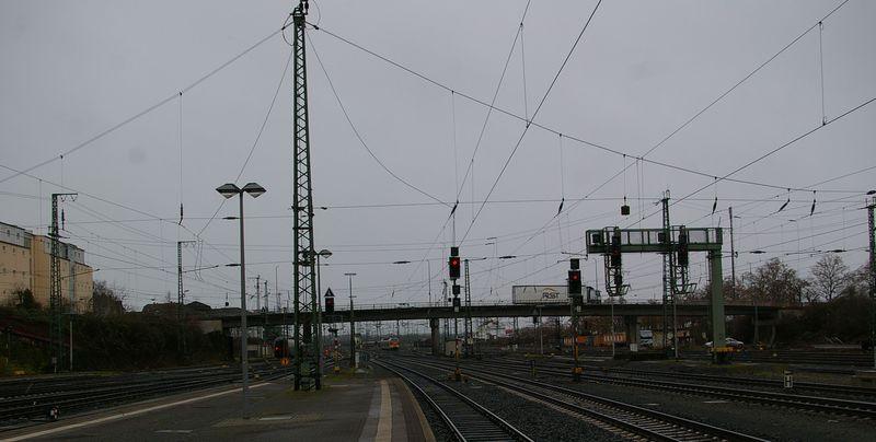 Was die Züge so bewegt ... - Seite 7 1_imgp10