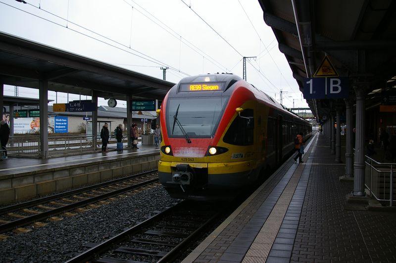 Was die Züge so bewegt ... - Seite 7 429_0410