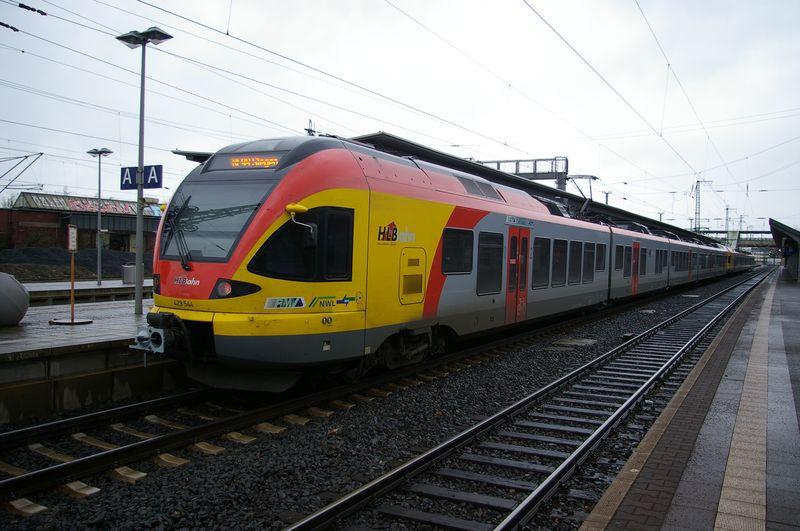 Was die Züge so bewegt ... - Seite 7 429_5410