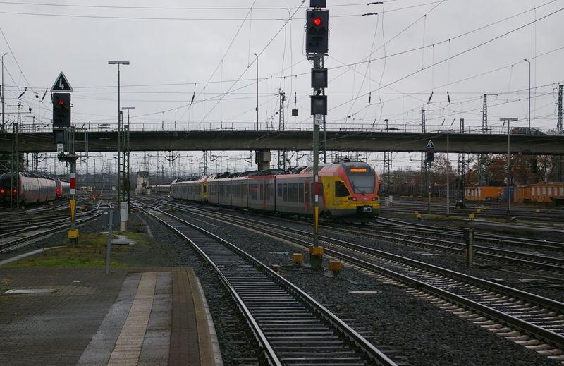 Was die Züge so bewegt ... - Seite 7 429_xx10