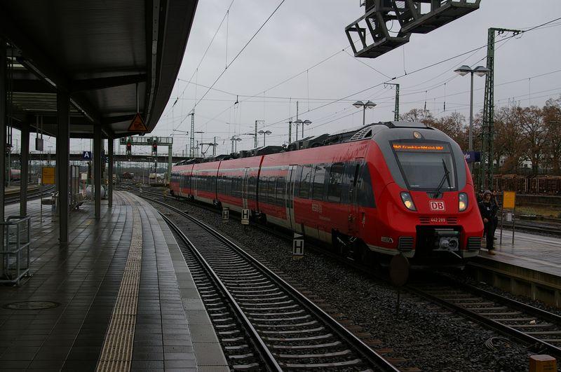 Was die Züge so bewegt ... - Seite 7 442_2810